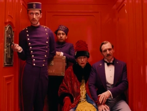 Grand-Budapest-Hotel-elevator-scene-with-dowager-countess2